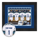 Personalized Locker Room Tampa Bay Rays, One Size