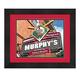 Personalized Pub Sign Arizona Diamondbacks, One Size