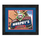 Personalized Pub Sign Atlanta Braves, One Size