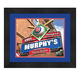 Personalized Pub Sign Chicago Cubs, One Size