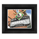 Personalized Pub Sign Chicago White Sox, One Size