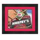 Personalized Pub Sign Cincinnati Reds, One Size