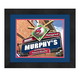 Personalized Pub Sign Cleveland Indians, One Size