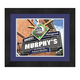 Personalized Pub Sign Colorado Rockies, One Size