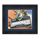 Personalized Pub Sign Detroit Tigers, One Size