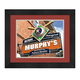Personalized Pub Sign Houston Astros, One Size