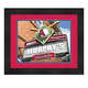 Personalized Pub Sign Los Angeles Angels, One Size