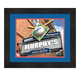 Personalized Pub Sign Los Angeles Dodgers, One Size