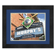 Personalized Pub Sign San Diego Padres, One Size