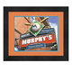Personalized Pub Sign Miami Marlins, One Size