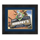 Personalized Pub Sign Milwaukee Brewers, One Size