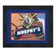 Personalized Pub Sign Minnesota Twins, One Size