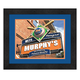 Personalized Pub Sign New York Mets, One Size