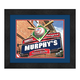 Personalized Pub Sign New York Yankees, One Size