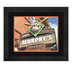 Personalized Pub Sign San Francisco Giants, One Size