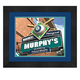 Personalized Pub Sign Seattle Mariners, One Size