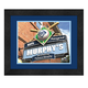 Personalized Pub Sign Tampa Bay Rays, One Size
