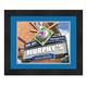 Personalized Pub Sign Toronto Blue Jays, One Size