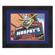 Personalized Pub Sign Washington Nationals, One Size