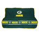 Nfl Car Seat Cover, One Size