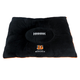 Nfl Pet Pillow Bed, One Size