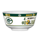 Nfl All-Pro Party Bowl, One Size