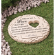 Personalized Those We Love Memorial Stone, One Size