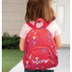 Personalized Mini Fairy Backpack, One Size