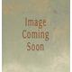 Worthington 3 Ring Album Black, One Size