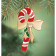 Personalized Legend Of The Candy Cane Ornament, One Size
