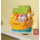Personalized Noah's Ark Bank, One Size