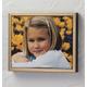 Framed 8x10 Custom Photo Canvas, 8