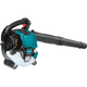 Makita BHX2500CA 24.5cc Gas Powered Variable Speed Handheld Blower