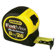 Stanley 33-726 FatMax 26 ft. x 1-1/4 in. Measuring Tape