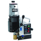 Fein 31342621205 Slugger 220V 2 in. Portable Magnetic Drill Press
