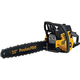 Poulan Pro 966807601 50cc Gas 20 in. Chainsaw with Case