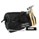 Stiletto CB514H Hickory 5-Piece Tool Kit
