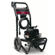 Briggs & Stratton 20527 2,600 PSI 2.3 GPM Speed Clean Gas Pressure Washer