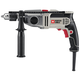 Factory Reconditioned Porter-Cable PC70THDR Tradesman 1/2 in. VSR 2-Speed Hammer Drill