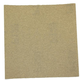 Porter-Cable 762801215 1/4 in. Sheet 120-Grit Adhesive-Backed Sanding Sheets (15-Pack)