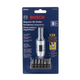 Bosch BMAG1 Magnetic Grip Bit Holder