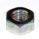 Honda 94001-06200-0S 6mm Hex Nut