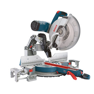 Dewalt miter saw reviews
