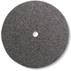 Hitachi 727671B10 12 in. Metal Cut-Off Wheels (10-Pack)