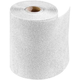 Porter-Cable 740001801 4-1/2 in. x 10-yd 180-Grit Adhesive-Backed Sanding Roll