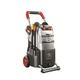 Briggs & Stratton 20508 1,700 PSI 1.3 GPM Electric Pressure Washer