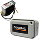 Generac 6199 24V Power Management Module Kit
