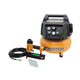 Bostitch BTFP72665 Brad Nailer & Compressor Combo Kit