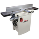 JET 708476 12 in. Planer / Jointer with Helical Head