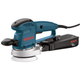 Factory Reconditioned Bosch 3725DEVS-RT 5 in. EVS Random Orbit Sander/Polisher